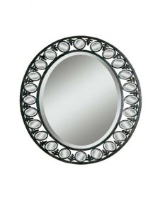 Ayna 1